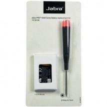 Batteria per Jabra PRO serie 9400