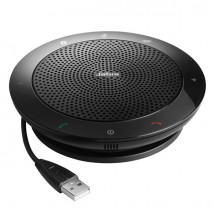 Altoparlante Jabra Speak 510