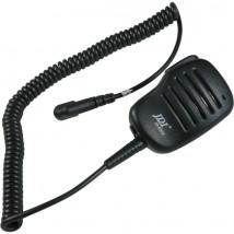 Microfono altoparlante HP JD500MT per Motorola