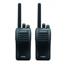 Pack Duo Kenwood TK-3501E