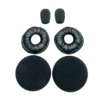 Kit accessori per VXi BlueParrot B250-XTS/XT