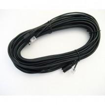 Cavo di connessione analogico per Konftel 250/300