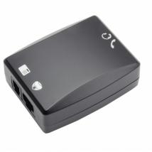 Adatattore per audioconferenza Konftel 55/55W