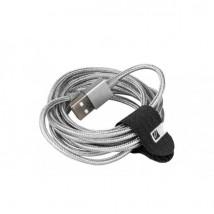Cavo Tucano Alu USB da 2m