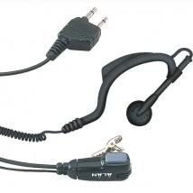 Kit portatile contorno orecchio MI21LI (No Vox)