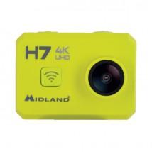 Midland H7 con controllo remoto