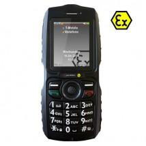 Cellulare i.Safe Mobile Challenger 2.0 Atex