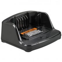 Caricatore unitario per Motorola XT4XX