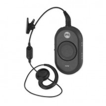 Ricetrasmittente Motorola CLP 446