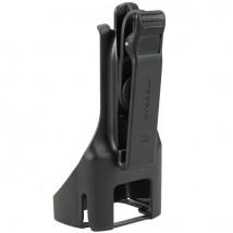 Holster Clip per Motorola XT4XX