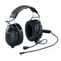 Peltor Headset Flex per Motorola