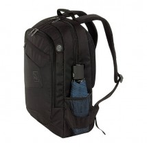 TUCANO BACKPACK