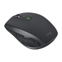 Mouse Logitech MX Anywhere 2S Graphite