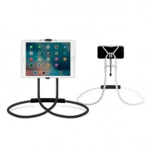 Supporto per smartphone e tablet Tucano