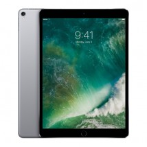 Tablet iPad Pro 10,5'' WiFi + LTE 64GB - Space Grey