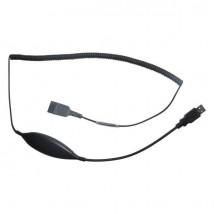 Adattatore USB Cleyver
