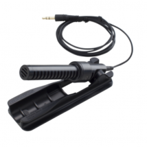 Microfono Olympus ME-34