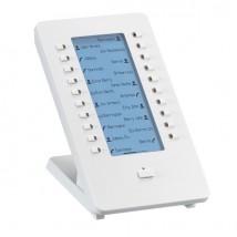 Modulo di estensione Panasonic KX-HDV20 - Bianco