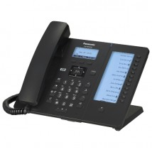 Telefono Fisso Panasonic KX-HDV230