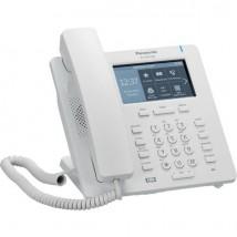 Panasonic KX-HDV330