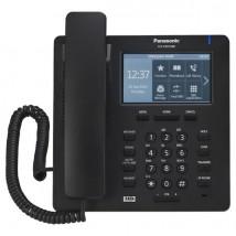Panasonic KX-HDV330 Negro