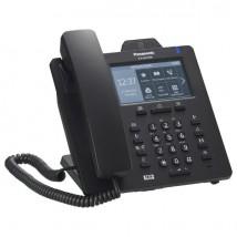 Panasonic KX-HDV430 Negro