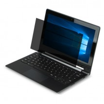 Pantalla de privacidad para ordenador portátil