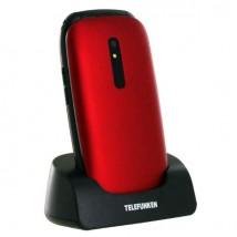 Telefunken TM220 Cosi