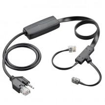 Sollevatore elettronico APC43 EHS per Cisco