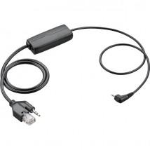 Sollevatore elettronico APC-45 per Cisco