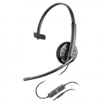 Cuffia Plantronics Blackwire 215