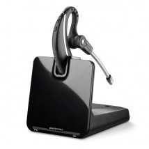 Cuffia Wireless Plantronics CS530