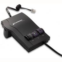 M22 Vista amplificatore