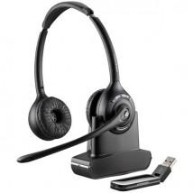 Cuffia Wireless Plantronics Savi W420M