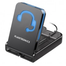 Indicatore luminoso Plantronics Savi Oli