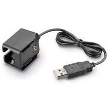 Caricatore USB per W440 e W740