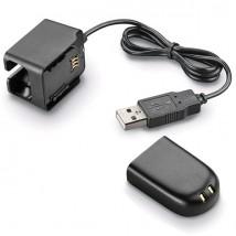 Kit Caricatore USB + batteria per W440 e W740