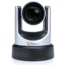 Polycom Eagleeye MSR 12X