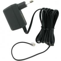 Alimentazione per Soundpoint IP 560/670/VVX500/1500