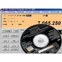 Programmazione software per Kenwood TK-3401D