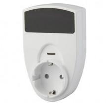 Power Switch Blaupunkt PSS-S1