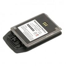 Batteria per Ascom d81