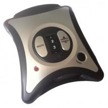 Protettore acustico Protect Plus