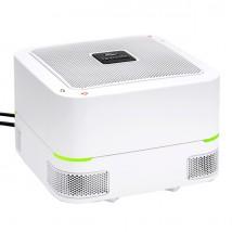 Sistema di conferenza Revolabs FLX UC 500 Bianco