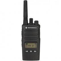 Motorola XT460 - Senza caricatore