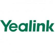Cornetta di ricambio per Yealink T42S