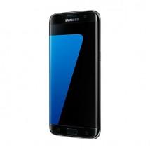 Samsung Galaxy S7 Edge 32GB - Ricondizionato