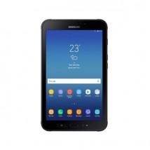"Samsung Galaxy Tab Active 2 8"" 4G"