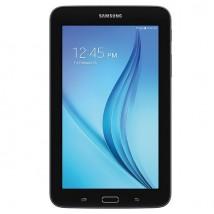 Samsung Galaxy Tab E 8 Go