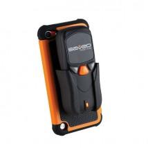 Custodia per Smartphone per Saveo Pocket Scan